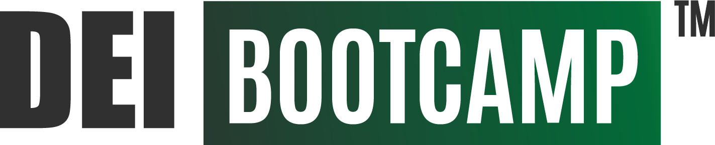 DEI Boot Camp